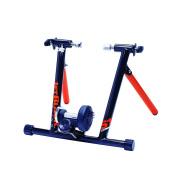 Jetblack S1 Indoor Training Rollers, Multicolor