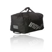 Inov8 All Terrain Kitbag - AW17