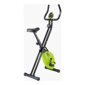 EVERFIT - BFK-SLIM - folding cyclette