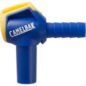 Camelbak Ergo HydroLock v2