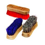 Face Brush Mixed Bristle