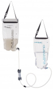 Platypus Gravityworks 4l Water Filter System Mens Unisex New