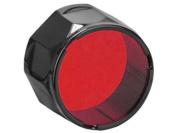Fenix Aof-l Filter Adapter For Tk22 Flashlight
