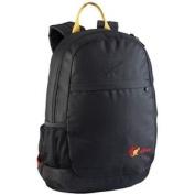 Caribee Adriatic School Bag