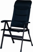 Westfield Outdoors Be Smart Majestic Folding Chair Ds | Compact Lightweight
