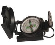 Kingcamp Mapreading Compass 2