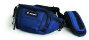 Kingcamp Bird Bum Bag