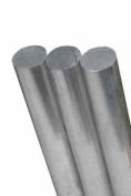 K & S 3043 Round Rod Rnd 0.3cm X 30cm Alum
