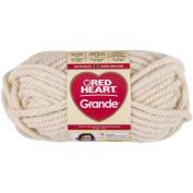Red Heart Grande Yarn-Aran