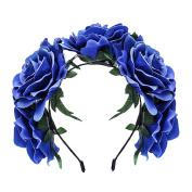 Cheerlife Women's Headband