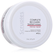 Scruples Complete Recovery Treatment Masque, 8 Fluid Ounce