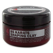 Lock Stock & Barrel - 85 Karats Shaping Clay 100g100ml