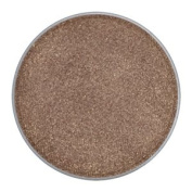 Infused Eco Eye Shadow - Refill - Certified Gluten-Free (GF), Soy-Free, Synthetic Dye-Free, Vegan, Non-Toxic, 100% Natural