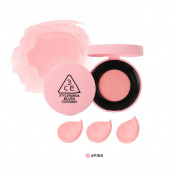 3CE Blush Cushion Newly Launched / Face blush / blush cushion / Stylenanda