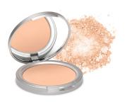 Votre Vu - NU DÉBUT - Compact Mineral Makeup