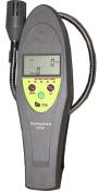 TPI 775 Combination Ambient Carbon Monoxide & Combustion Gas Leak Detector