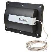 Broan Nutone Smart Garage Door Controller, Z-Wave