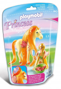 PLAYMOBIL 6168 Princess - Sunny