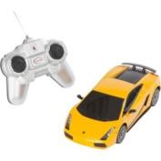 World's most desirable cars , . car,Super Leggera Radio Controlled Car.