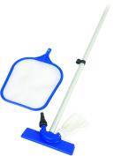 Bestway Pool Maintenance Kit