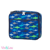 School Insulated Lunch Bag Camp Daycare