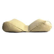 ZTL Newborn Baby Photography Props Butterfly Posing Pillow Photo Shoot Prop