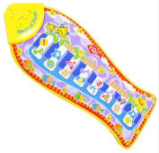 Baby Play Toys Baby Crawling Mat
