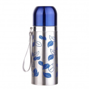 Travel Mugs,Commuter Cup,Stainless Steel Insulation Cup-A