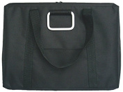 PRAT Start SFU Urban Softside Portfolio Bag For 15x18
