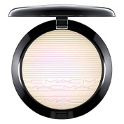 MAC EXTRA DIMENSION SKINFINISH HIGHLIGHTER Soft Frost 9g