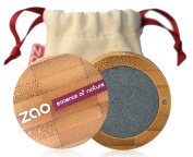 Zao – Eyeshadow PEARL