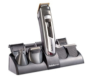 Babyliss E826E Stylingset Multi 10-in-1