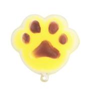 Makalon Cute Squishy Paws Rising Squeeze Healing Fun Kawaii Toy Stress Reliever Decor