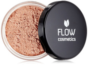 Flow Cosmetics Mineral Blush Rowanberry