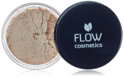 Flow Cosmetics Mineral Make-Up Powder Baby Face