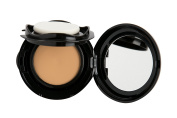 Zerva Cosmetics Perfection Foundation - Beige Dark/Light For All Skin Types With Great Coverage,Made in Italy