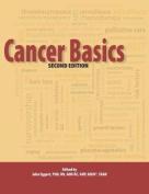 Cancer Basics
