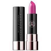 Anastasia Beverly Hills Matte Lipstick - Orchid - vivid orchid pink