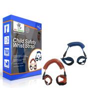 Kid Keeper - Child Safety Wrist Strap