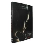The Crown Season 1 (Region 1)