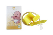 Ultimate Baby Nasal Aspirator with 12 Extra Hygiene Filters