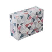 Sinfu 1PC Storage bag Clothes Blanket Quilt Closet Foldable Organiser Box
