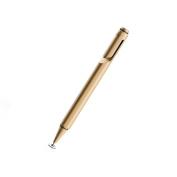 Adonit Mini 3 Stylus Pen Fine Point Precision for Touchscreen Devices - Gold