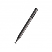 Adonit Mini 3 Stylus Pen Fine Point Precision for Touchscreen Devices - Black