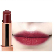 Mermaid Shimmer Gold Lipsticks, WuyiMC Long Lasting Lip Gloss Glitter Pigment Metallic Eyeshadow Cosmetic Makeup Tool