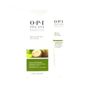 OPI Pro Spa Nail and Cuticle Oil To-Go