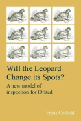 Will the Leopard Change its Spots?