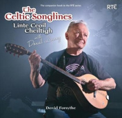 The Celtic Songlines