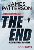 The End: BookShots