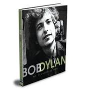 Bob Dylan: Mr Tambourine Man